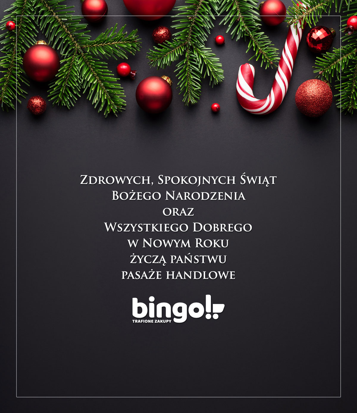 strona_bingo_swieta
